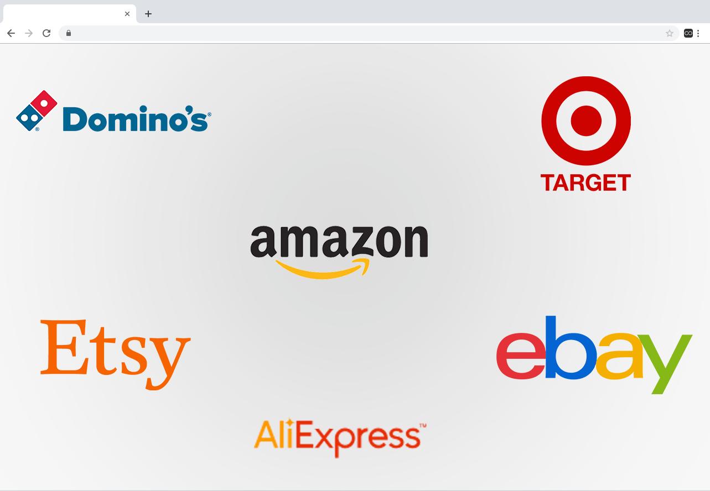 Amazon now accepting bitcoin